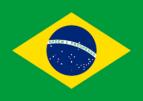 Visualizando conteúdo em português. Clique para mudar de idioma!